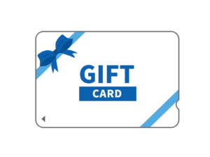 giftcardblue