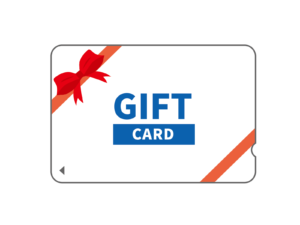 giftcardred