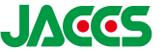 JACCSロゴ